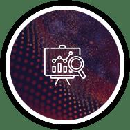 image_39_image section-png-niostarstechnologies