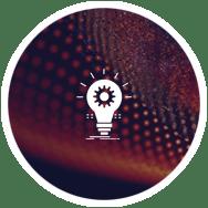 develop-image-icon-png-niostarstechnologies