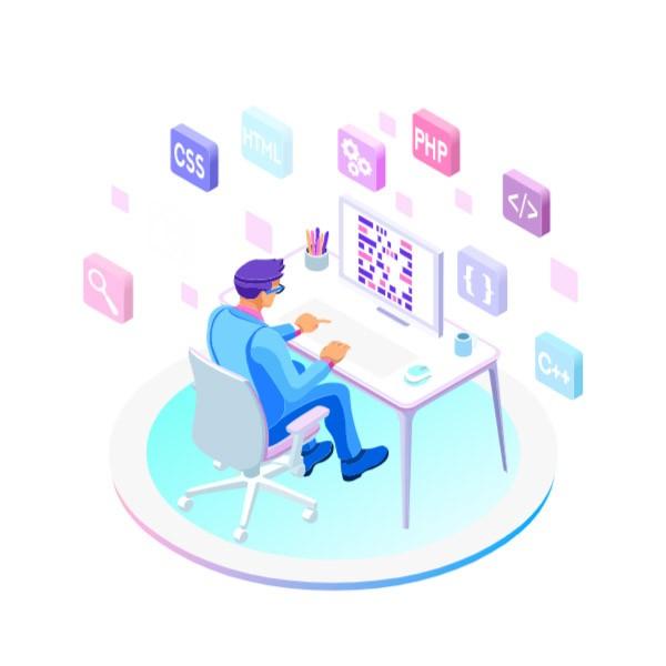 pro4-image-strategy-development-niostarstechnologies