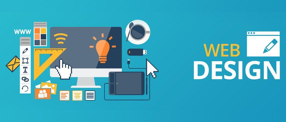 Website Designing Company Pune