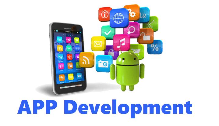 Best Mobile App Development Company in PCMC