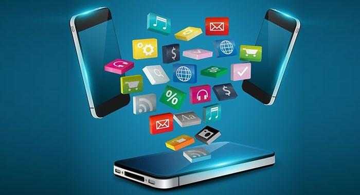 Mobile App Development Company Pimpri