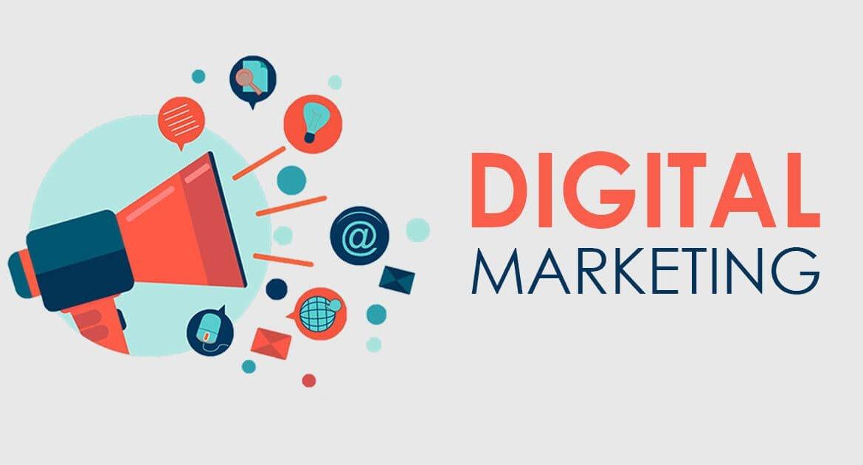 Best Digital Marketing Company in Pimpri