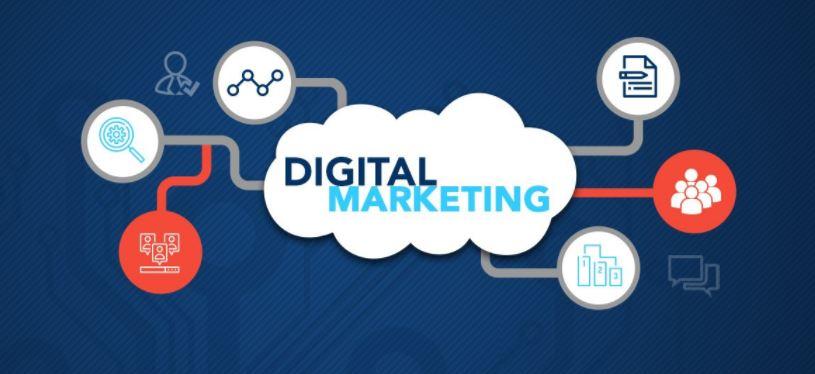 Best Digital Marketing Company in PCMC