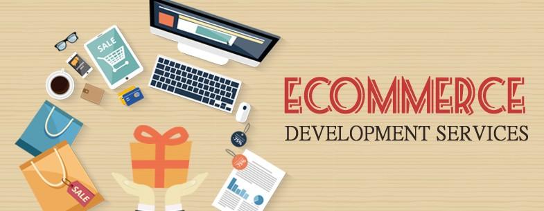 Ecommerce Web Development Company in Pune