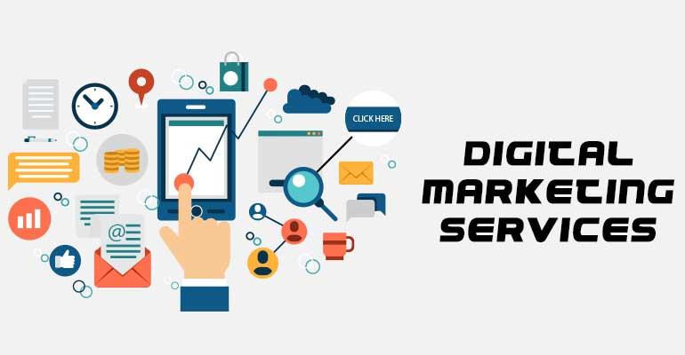 Digital Marketing Company in PCMC