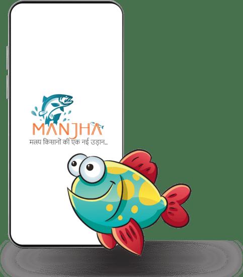 manjha app-nioostrastechnologies