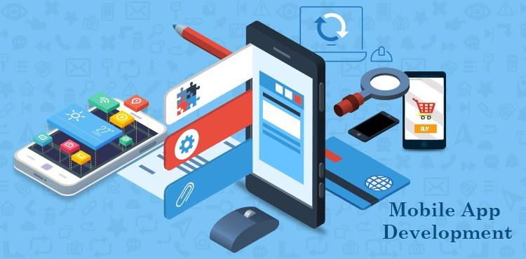 Android App Development Company Pune