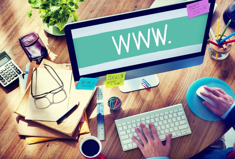 Top Website Development Company Chinchwad