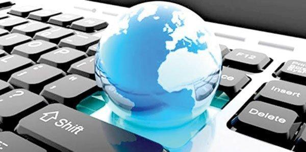 IT Company in Pune
