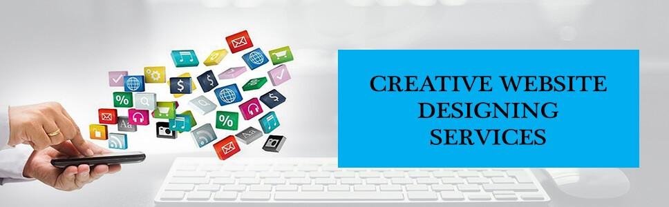 Website Development Services in Sadashiv Peth