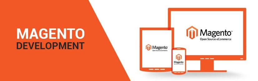 Magento Development Company in Pune