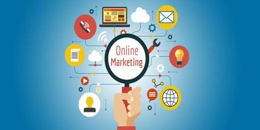 Digital Marketing Company in Karve Nagar
