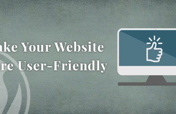 User-Friendly Website Development Company in Pune