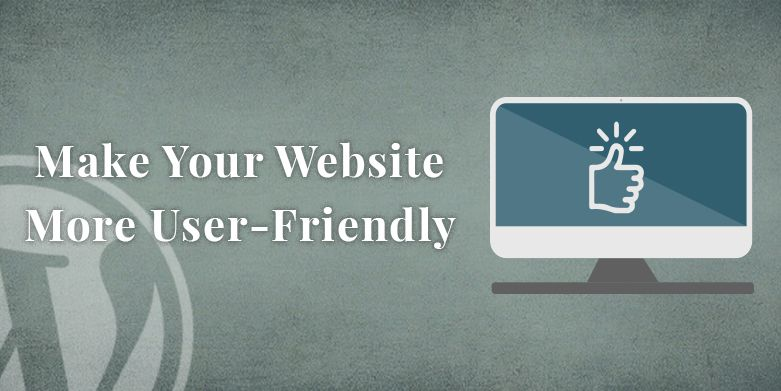 User-Friendly Website Development Company in Pune