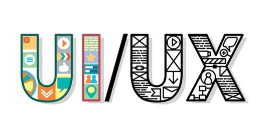 UI UX Design Company in Pune