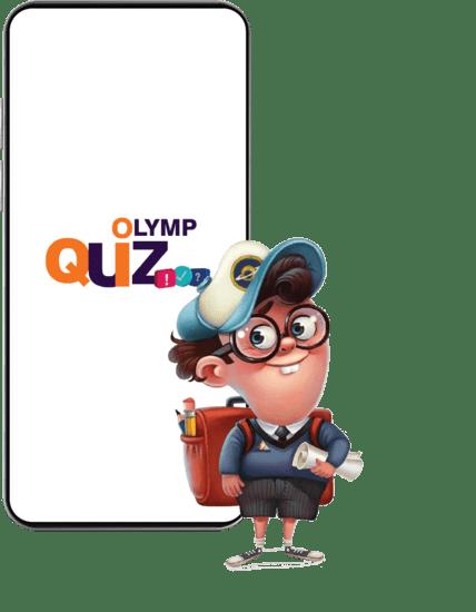 olympia quiz-niostarstechnology