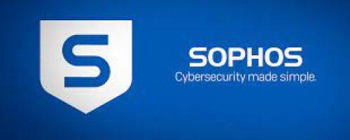 https://www.niostarstechnologies.com/wp-content/uploads/2021/08/sophos_partner-500x200.jpg
